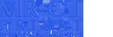 MR-CT Privat – Ordination Dr. Thomas Riepl Logo