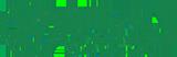 MR-CT Diagnose Institut Klagenfurt Logo